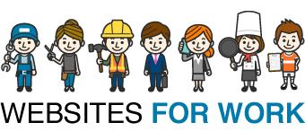 Websites For Work